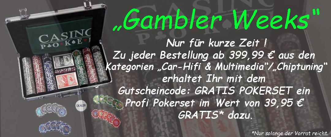 GAMBLER_WEEKS