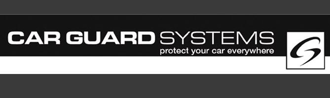 Car Guard Systems