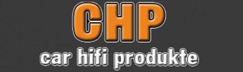 Car Hifi Produkte