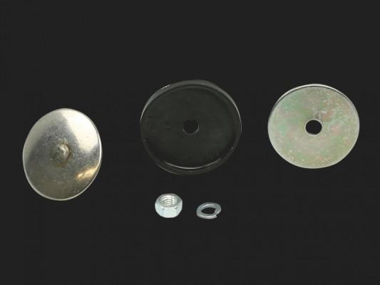ACV Blindstopfen 28 mm zum schrauben