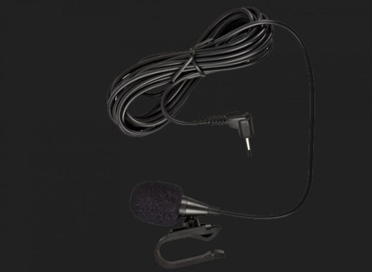 DENSION Ersatzmikrofon für Bluetooth FSE - Standard -