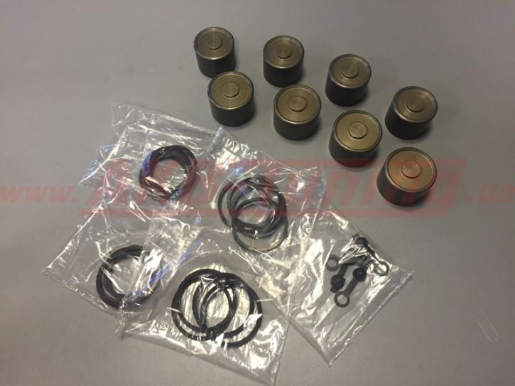 Bremssattelreperatursatz passend für alle V-MAXX Big Brake Kits 290mm