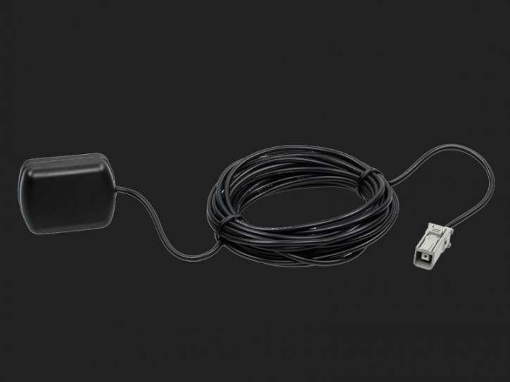 ACV GPS Antenne GT-5 (f) für internen Einbau (3-5Volt)