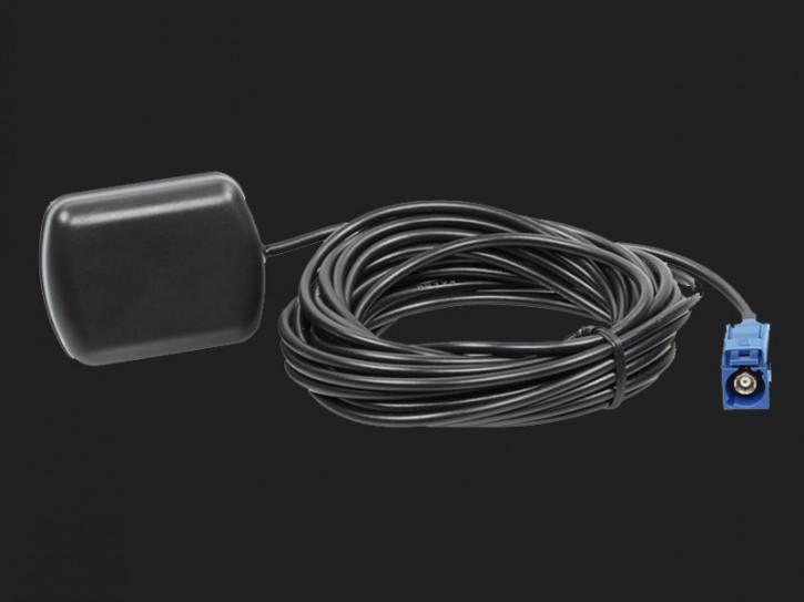 ACV GPS Antenne FAKRA (f) für internen Einbau (3-5Volt)