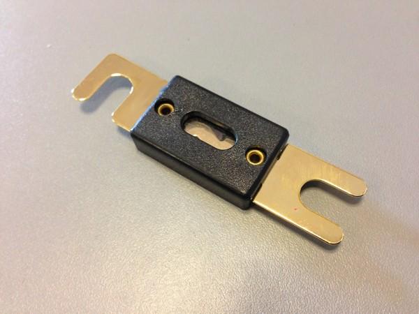 ACV ANL Sicherung 80 Ampere (1 Stück)