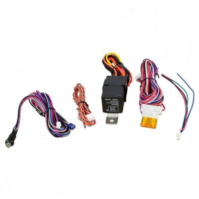 AMPIRE Anschlusskabel-Set für CAN3901V, CAN3902V, CAN3903V