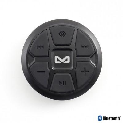 AMPIRE Bluetooth Fernbedienung, Spritzwassergeschütz