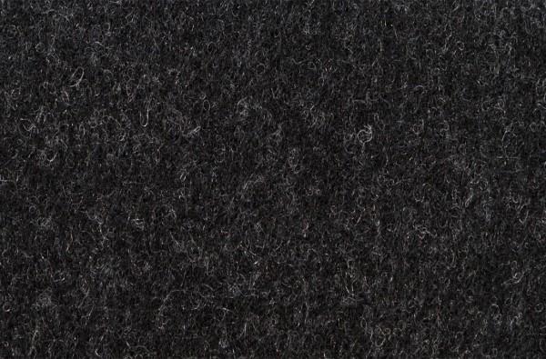 AUDIO SYSTEM Bezugsteppich anthrazit (1,5m x 3m)