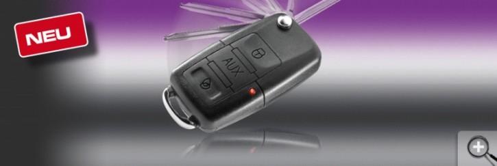 Car Guard Defender Schnappschlüssel Fernbedienung (Nur für ZVST und ältere Defender2)