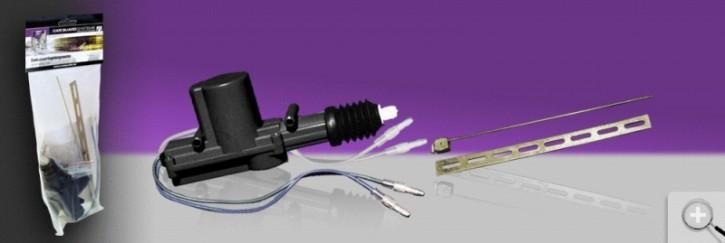 Car Guard Stellmotor für Zentralverriegelung