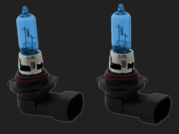 Dectane HB3 Xenon Lampe 12V/65W (2 Stück) 8500K