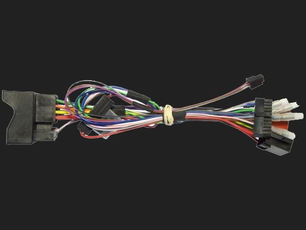 Dietz Kabel für DIE-66040 (UNICO DUAL) FORD