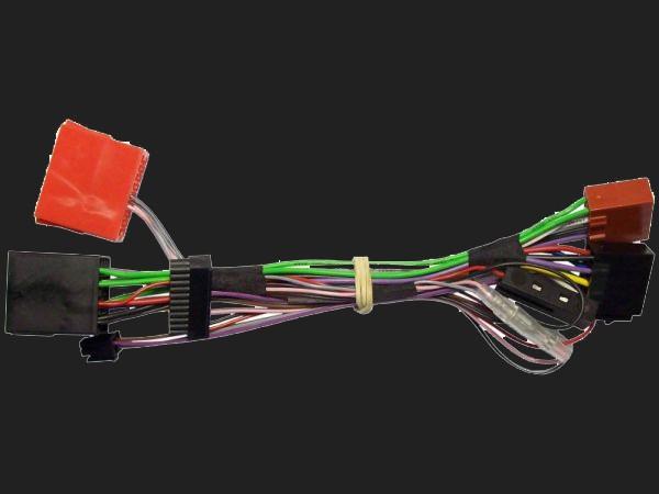 Dietz Kabel für DIE-66040 (UNICO DUAL) KIA, HYUNDAI