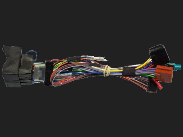 Dietz Kabel für DIE-66040 (UNICO DUAL) FIAT, PEUGEOT, CITROEN