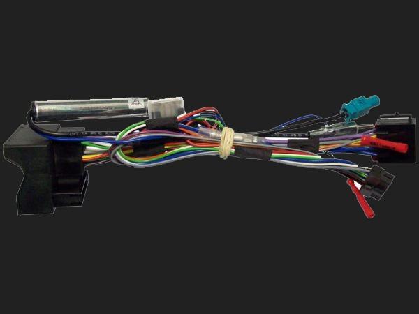 Dietz Kabel für DIE-66040 (UNICO DUAL) RENAULT