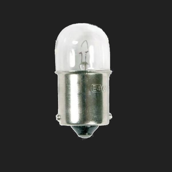 Lampa Glühlampe R5W 12V BA15s (1 Stück)