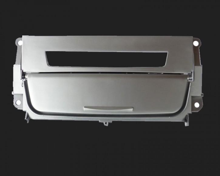 DYNAVIN Ersatzaschenbecher für BMW 3er E90/E91/E92/E93 silber