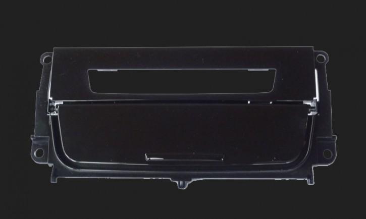 DYNAVIN Ersatzaschenbecher für BMW 3er E90/E91/E92/E93 schwarz