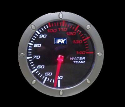 FK Zusatzinstr. Wassertemp. HighPerformance (S.16)