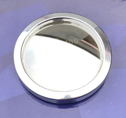 FK Zusatzinstrument Wassertemp. 52mm/chrom