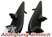 FK Sportspiegeladapterplatte Audi A3 (96-02)