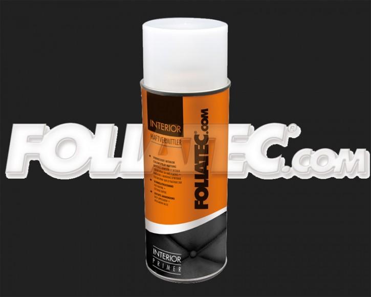 FOLIATEC INTERIOR Color Spray Haftvermittler (400 ml)
