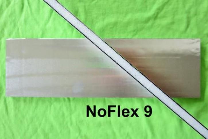 """SIP """"NoFlex9"""" Versteifungselement 9mm Platten-Set (8 Stück)"""