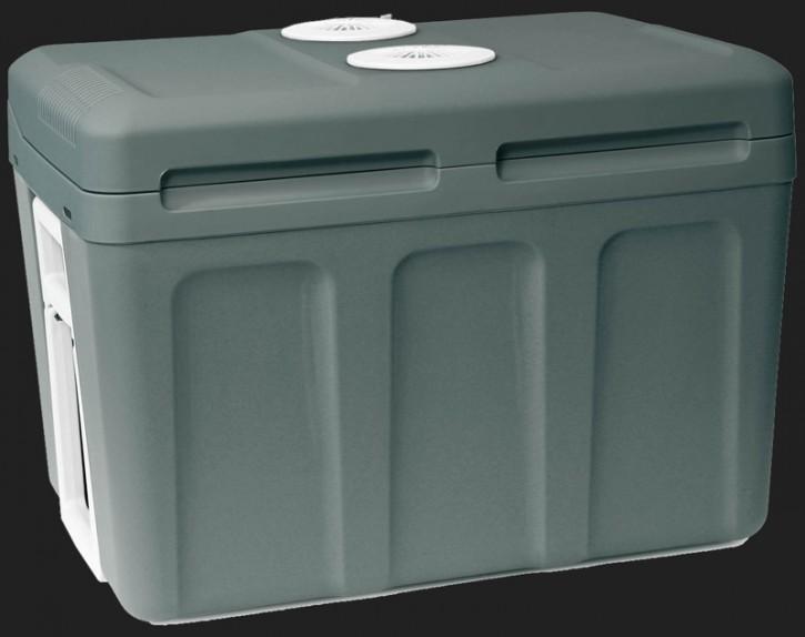 Dino Thermoelektrische Kühlbox 12V/230V · 40L Energieeffizienzklasse A++