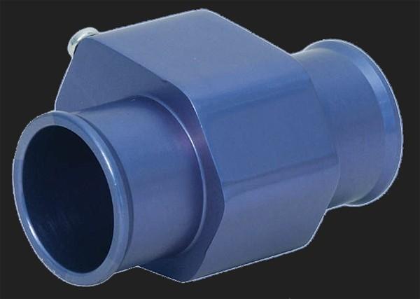 raid hp Kühlwasserschlauch-Adapter 30mm