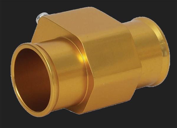raid hp Kühlwasserschlauch-Adapter 32mm