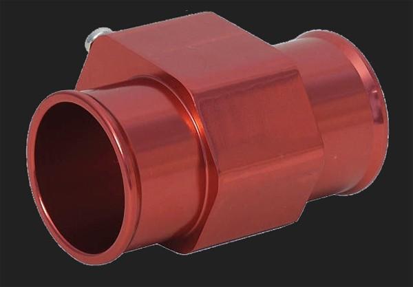 raid hp Kühlwasserschlauch-Adapter 34mm