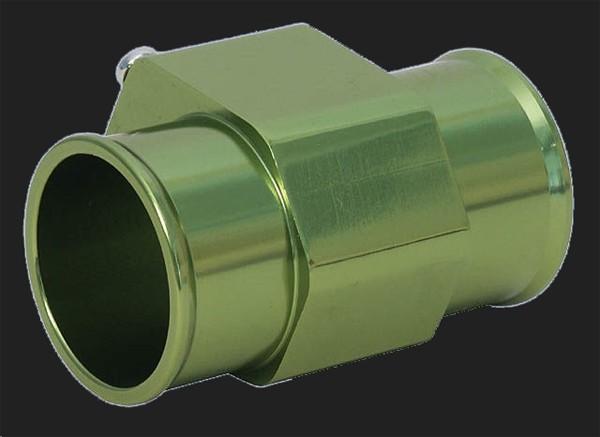 raid hp Kühlwasserschlauch-Adapter 36mm