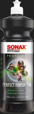 SONAX PROFILINE Perfect Finish Politur (250ml)