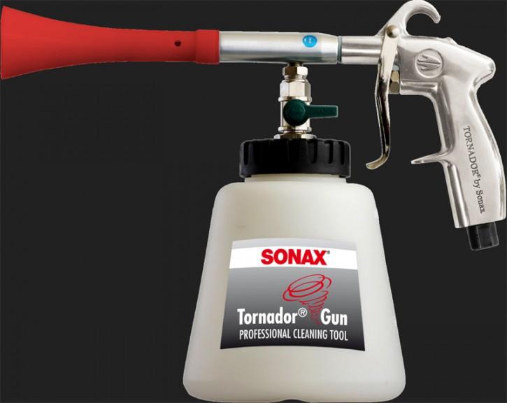 Tornador by SONAX