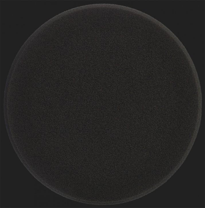 SONAX Polier Schwamm grau 160mm (extraweich) - Anti Hologramm Pad -