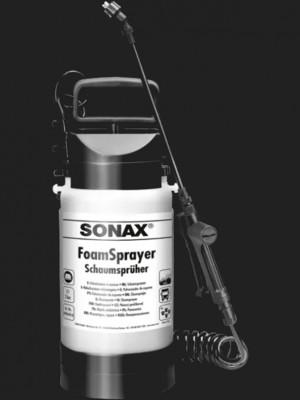 SONAX Foamsprayer 3 Liter