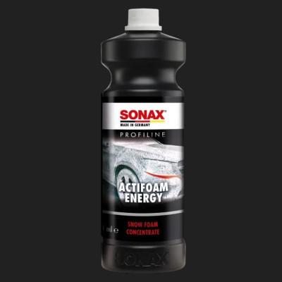 SONAX PROFILINE ActiFoam Energy (1 Liter)