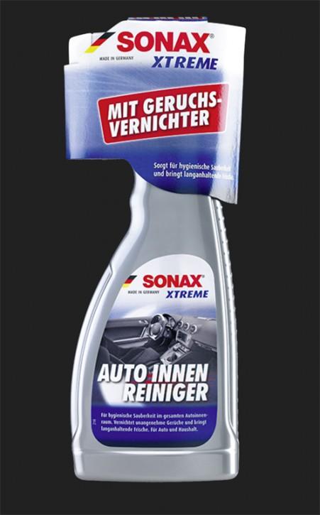 SONAX XTREME Auto Innen Reiniger (500ml)