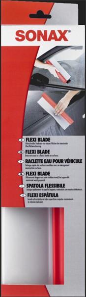 SONAX Flexi Blade Abzieher