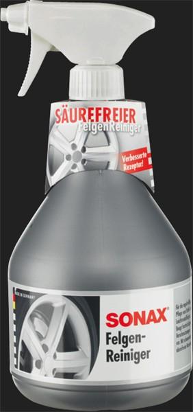 SONAX Felgen Reiniger (1 Liter)