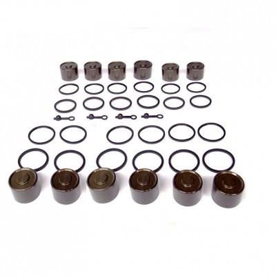 V-MAXX Bremssattelreperatursatz passend für alle V-MAXX Big Brake Kits 355mm
