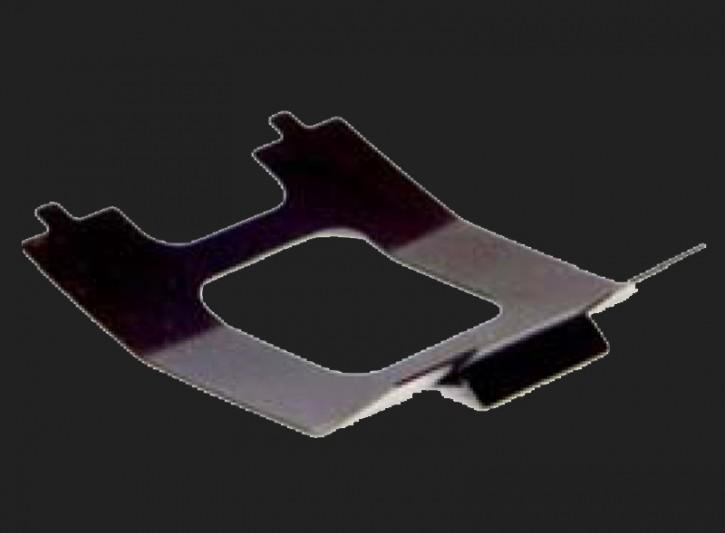 Bremsspannplatte am Bremssattel passend für alle V-MAXX Big Brake Kits 330mm (1 Stück)
