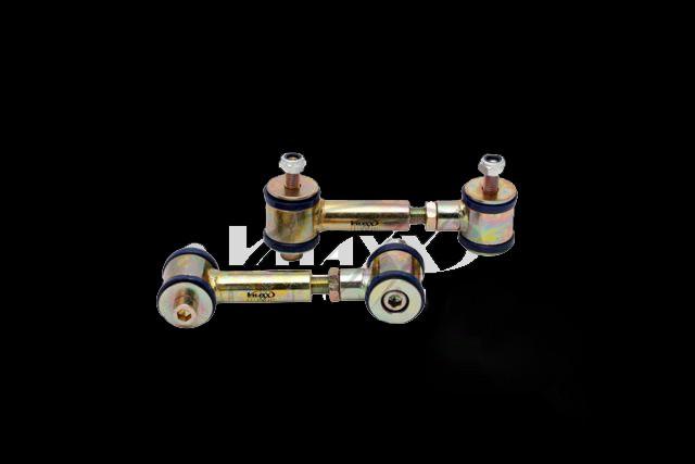 V-MAXX verstellbare Pendelstützen für alle Audi A3 2WD