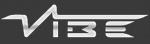 Hersteller: Vibe Audio
