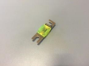Dietz Sicherung Mini-ANL 100 Ampere (1 Stück unverpackt)