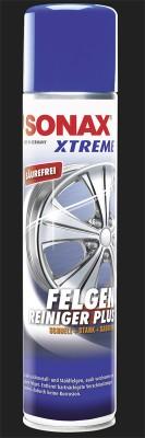 SONAX XTREME Felgen Reiniger PLUS (400ml)